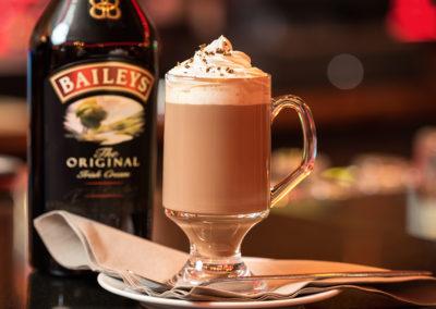 Baileys-Hot-Chokolate