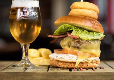 Killarney-Beer-and-Burger