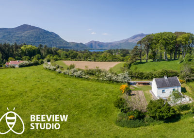 Muckross-traditional-Farms