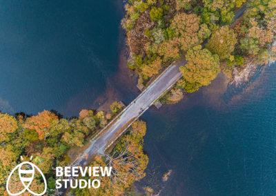 Old-Weir-Bridge