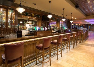 Scotts-Hotel-Bar
