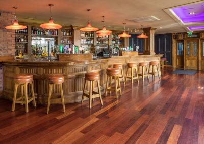 Scotts-hotel-Bar-(2)
